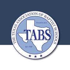 TABS Logo
